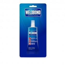 Adhesivo / Pegamento Weldbond - 2oz