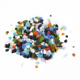 Frita Fuseworks Variedad de Colores para Vitrofusión - 90COE