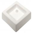Molde Diamante para Joyería en Vitrofusión (Termoformado)