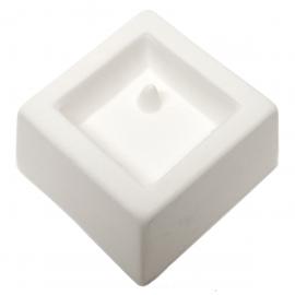 Molde Diamante para Joyería