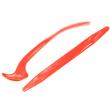 Espátulas Plásticas Studio Pro - (Fid) para Vitrales