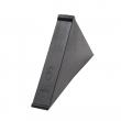 Esquinero Protector para Vidrio / Espejo de 6mm