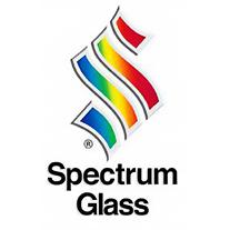 Vidrio Spectrum