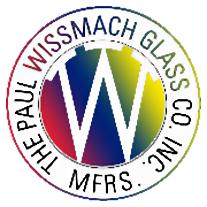 Vidrio Wissmach