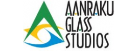 Aanraku Glass Studios