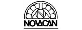 Novacan