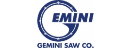 Gemini Saw Co.