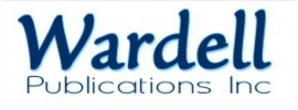 Wardell Publications Inc.