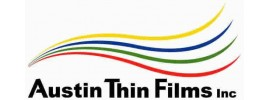 Austin Thin Films, Inc