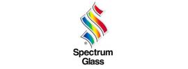 Spectrum Glass